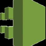 AWS HIPPA Compliance CloudTrail Implementation
