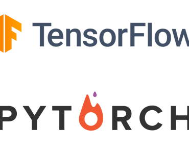 PyTorch vs TensorFlow Comparison